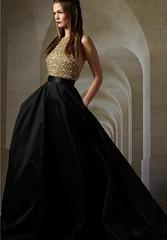 إطلاق تشكيلة راقية من فساتين السهرة باللون الأسود لموسم ربيع 2017 (Arab.Lady) Tags: إطلاق تشكيلة راقية من فساتين السهرة باللون الأسود لموسم ربيع 2017