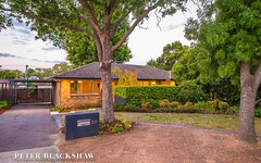 29 McLaren Crescent, Pearce ACT
