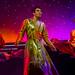 Joseph & The Amazing Technicolor Dreamcoat-18.jpg