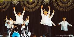 Cultural Show (11) (TheMegacitizen) Tags: villaescudero culturalshow filipino culture laguna