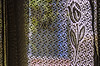 Pointilisme. (vieira.de.carvalho) Tags: digital colors abstract lights nikon d2x