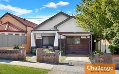93 Frederick Street, Campsie NSW