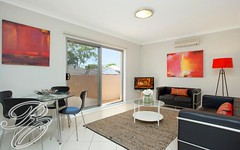 5/51 First Avenue, Campsie NSW
