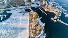 DJI_0076.jpg (kaveman743) Tags: saltsjöbaden stockholmslän sweden se
