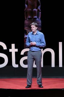 TEDxStanleyPark2017-254