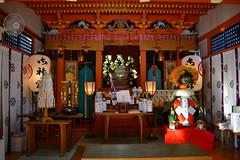 tamaseri007l (ふんどし) Tags: 福間浦玉せり17 fundoshi festival festivals japan 福 間 浦 玉 せ り 1 7 ふんどし