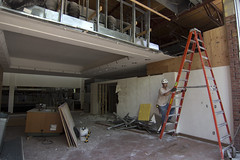 Thomas_Commons095.jpg (Cornell College) Tags: construction cornellcollege thomascommons