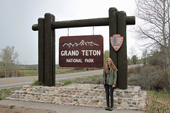 Betty - Grand Teton National Park (Ernie Orr) Tags: nationalpark wyoming tetons grandteton wy