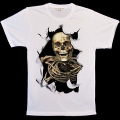 Animal-Face-Skeleton-Breakout-T-Shirts (foxxy26) Tags: blood vampire gothictshirts gothtshirts fantasytshirts skeletontshirts horrortshirts animalfacetshirts 3danimaltshirts wwwanimalfacetshirtscom medusatshirts snaketshirts pixietshirts deertshirts gremlintshirts