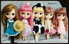 <3 My Little PrincesseS <3