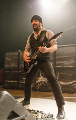 volbeat_madison_2013 (5)