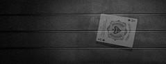 As of Spade (Pixo7000) Tags: nikon ace card pique asdepique carte strobe strobo spade 18105 aceofspades d7000