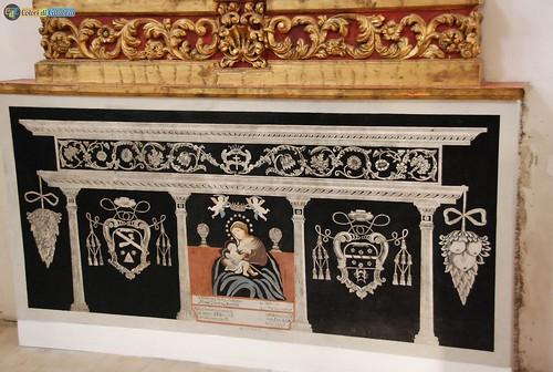 CZ-Taverna-Chiesa xxxx altare  5943_L