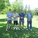 2013 Golf Teams (23 of 55)