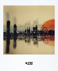 "#DailyPolaroid of 27-6-13 #281 • <a style=""font-size:0.8em;"" href=""http://www.flickr.com/photos/47939785@N05/9164897383/"" target=""_blank"">View on Flickr</a>"