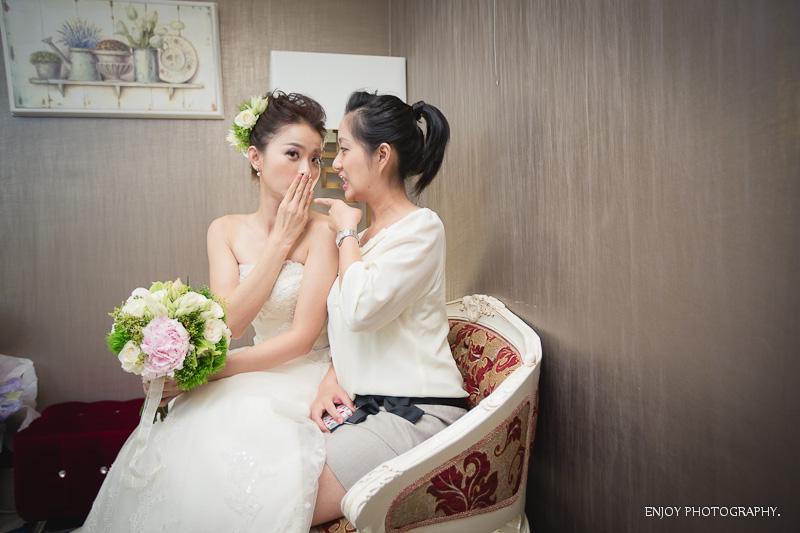 博駿 青珊 婚禮-0042.jpg