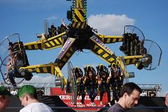 DSC_8361 (mrben09) Tags: music festivals bands olympicpark stratford queenelizabethpark kasabian paulweller mileskane hardrockcalling2013