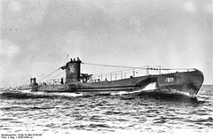 """U-Boat • <a style=""""font-size:0.8em;"""" href=""""http://www.flickr.com/photos/81723459@N04/9176079263/"""" target=""""_blank"""">View on Flickr</a>"""