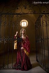 Cersei Lannister, Game of Thrones (Il Trono di Spade) (Daniela Serpi) Tags: sardegna italy italia sardinia cosplay got cosplayer cagliari gameofthrones giocomix iltronodispade