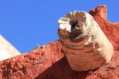 Monasterio de Santa Catalina, Arequipa (zidamdam) Tags: arequipa perou santacatalina