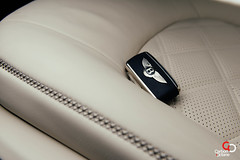 2013 - Bentley - Mulsanne-14.jpg (CarbonOctane) Tags: auto car magazine dubai review lifestyle super east carbon posh middle luxury supercar bentley octane motoring mulsanne 2013 carbonoctanecom 2013bentleymulsanne