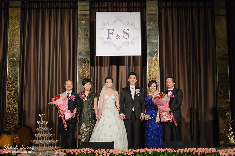 婚攝,晶華酒店婚攝,婚攝鯊魚,婚禮紀錄,婚禮攝影,2013.06.08-blog-0091