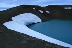 IMG_2803 (alejandromi) Tags: travel nature landscape iceland islandia