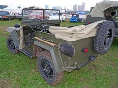 "GAZ-67B (5) • <a style=""font-size:0.8em;"" href=""http://www.flickr.com/photos/81723459@N04/9405795719/"" target=""_blank"">View on Flickr</a>"