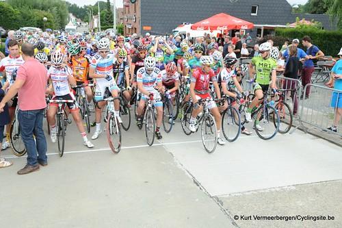 Roosdaal-Strijtem (19)