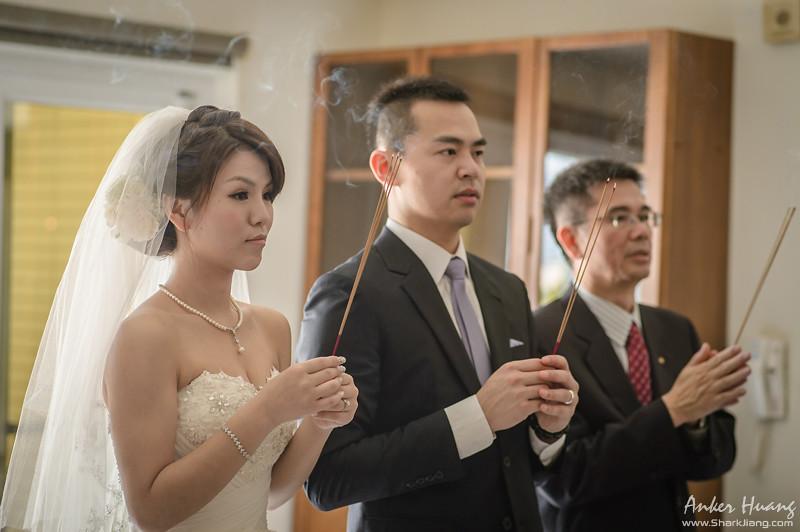 婚攝Anker-20130629-西華飯店039