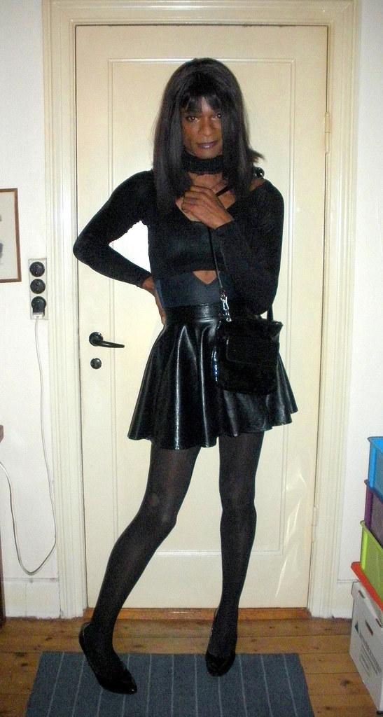 valby escort stripper odense