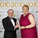 Sheffield enterprise agency enterprise Award_0001