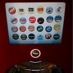 Coca-Cola Freestyle thumbnail