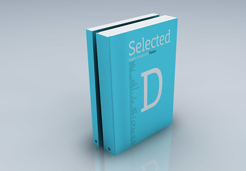 selected_d