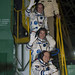 Expedition 37 Preflight (201309260001HQ)