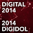 Digital_2013 icon