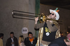20131005_0157 (SNAKY34) Tags: vent alfred vignes musique fanfare brumm 2013 vendemian snaky34