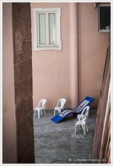 Wybrzeże Amalfi-78