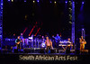 South African Arts Festival 2013 (www.WeAreHum.org) Tags: california africa plaza music festival musicians los downtown angeles african south arts grand performances 2013 bullpenpictures