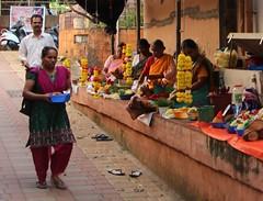Goa / Panjim (p_dude) Tags: autumn india indian goa hindu indien panjim southasia subcontinent portugese goan 2013 panji pdude