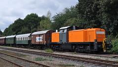 295 057 Wesel 01.09.2013