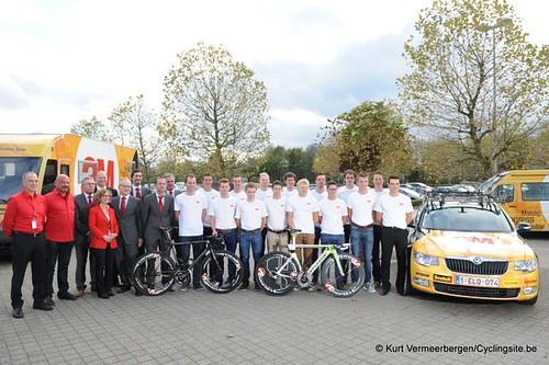 team 3M 2014 (26)