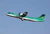 EI-FAT (aitch tee) Tags: aerlingus atr72 eifat