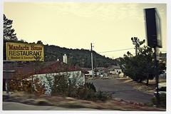 payson 01506 (m.r. nelson) Tags: arizona urban usa southwest america az americana payson urbanlandscapes artphotography mrnelson newtopographic markinaz sonya77 nelsonaz