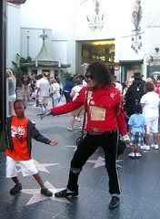 """Michael Jackson • <a style=""""font-size:0.8em;"""" href=""""http://www.flickr.com/photos/109120354@N07/11047686864/"""" target=""""_blank"""">View on Flickr</a>"""