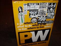Combo PW Bin (Willy The Fool 33 (><)) Tags: philadelphia sticker 33 stickers sage dash philly wtf simple rwk phobia combo radius crime169 ludiq