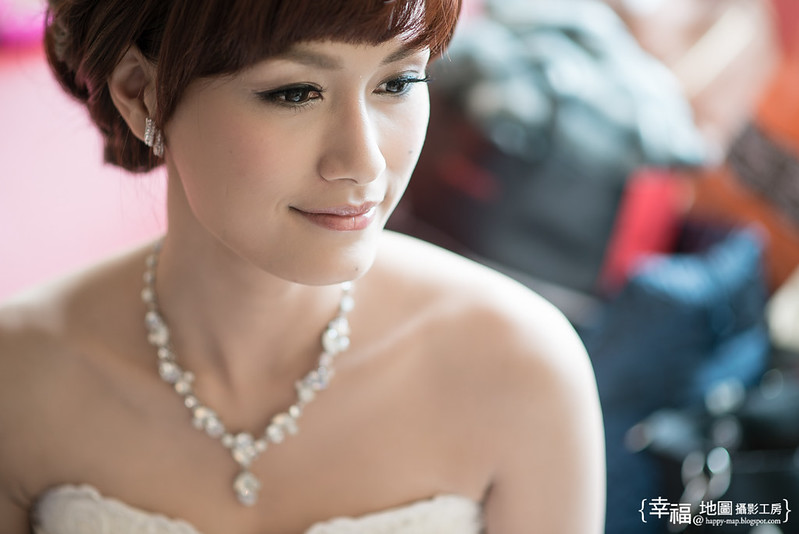 台南婚攝131207_1224_46.jpg