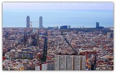 1604   Detalle de Barcelona