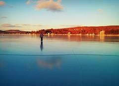 Ferie sur lac... (Etolane) Tags: lake frozen hiver lac qubec wintertime glace file:md5sum=7b16a291940b84c282b65cbf5725a93f file:sha1sig=5888e249eac386b3a332b286ef9115e017ea67b5