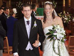 "Wedding Flowers Coventry - Nuleaf Florists <a style=""margin-left:10px; font-size:0.8em;"" href=""http://www.flickr.com/photos/111130169@N03/11309690376/"" target=""_blank"">@flickr</a>"